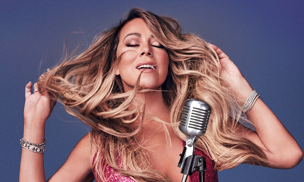 mariah-carey-new-vegas-residency