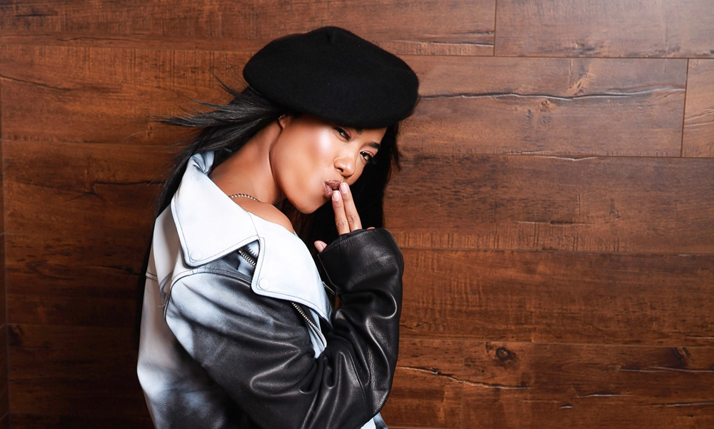 Mila J Releases Fifth EP, May 2018