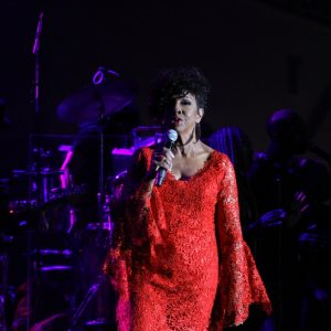 2018 Mother's Day Festival Feat. Gladys Knight