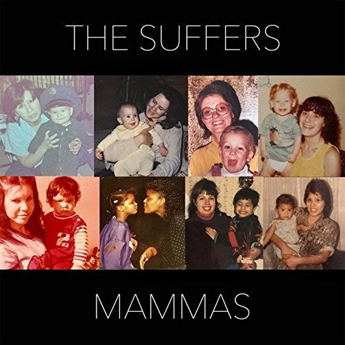 the-suffers-mommas-video-2