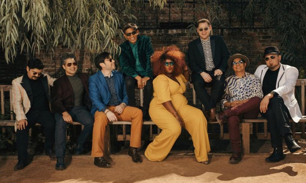the-suffers-mommas-video