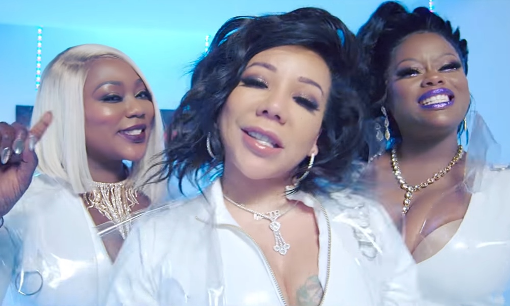 xscape-memory-lane-video