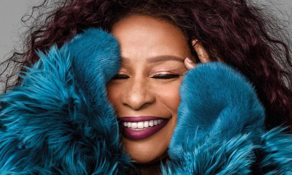 chaka-khan-like-sugar-video