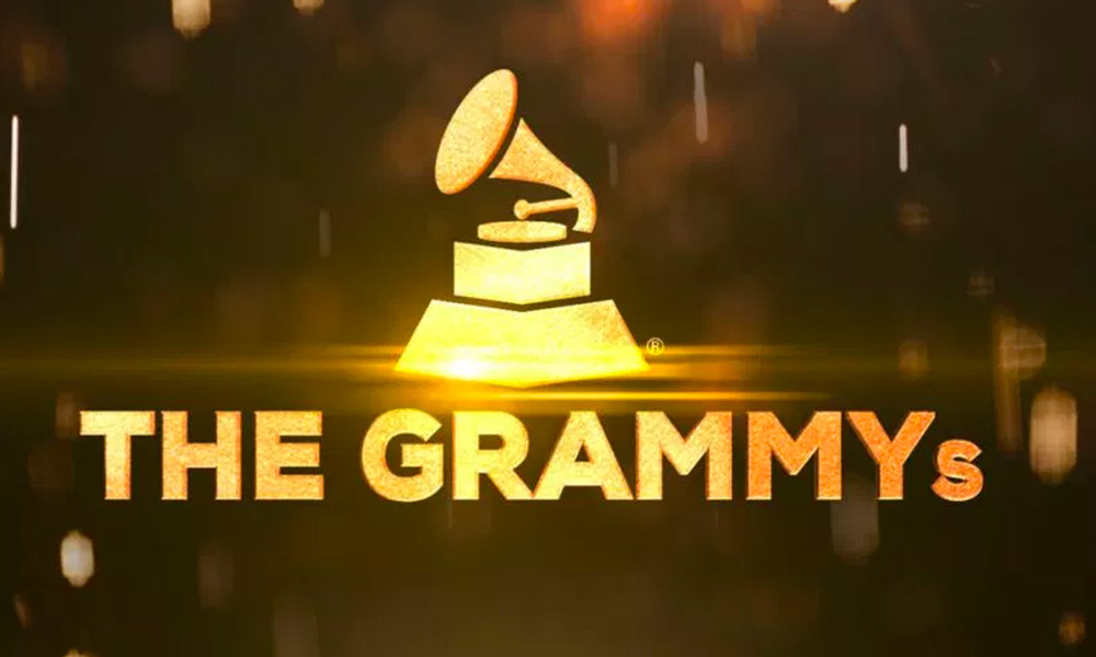 grammy-awards-new