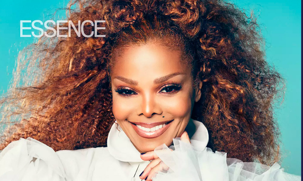 janet-jackson-essence-2-main