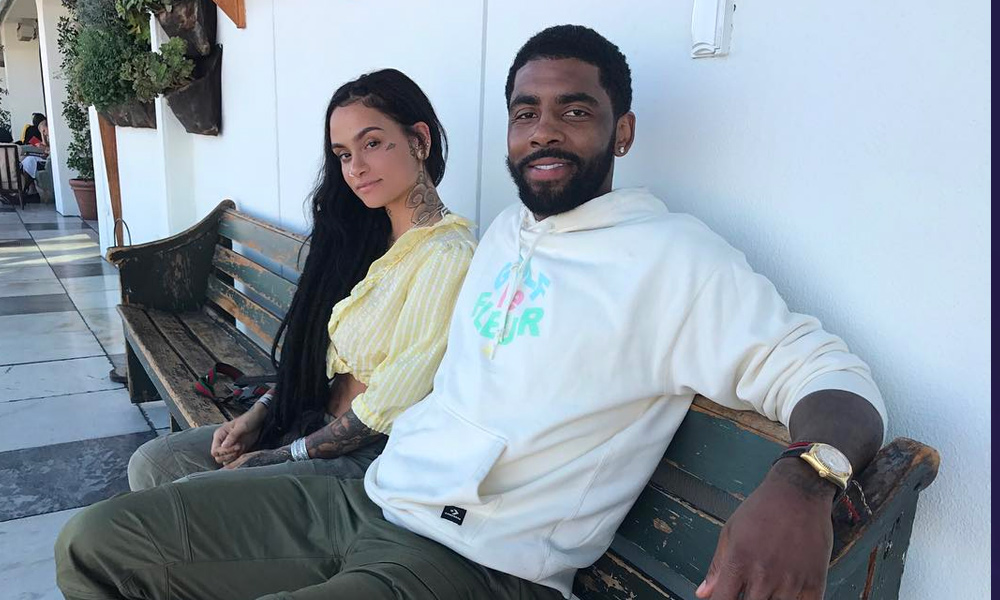 kehlani-kyrie-apology