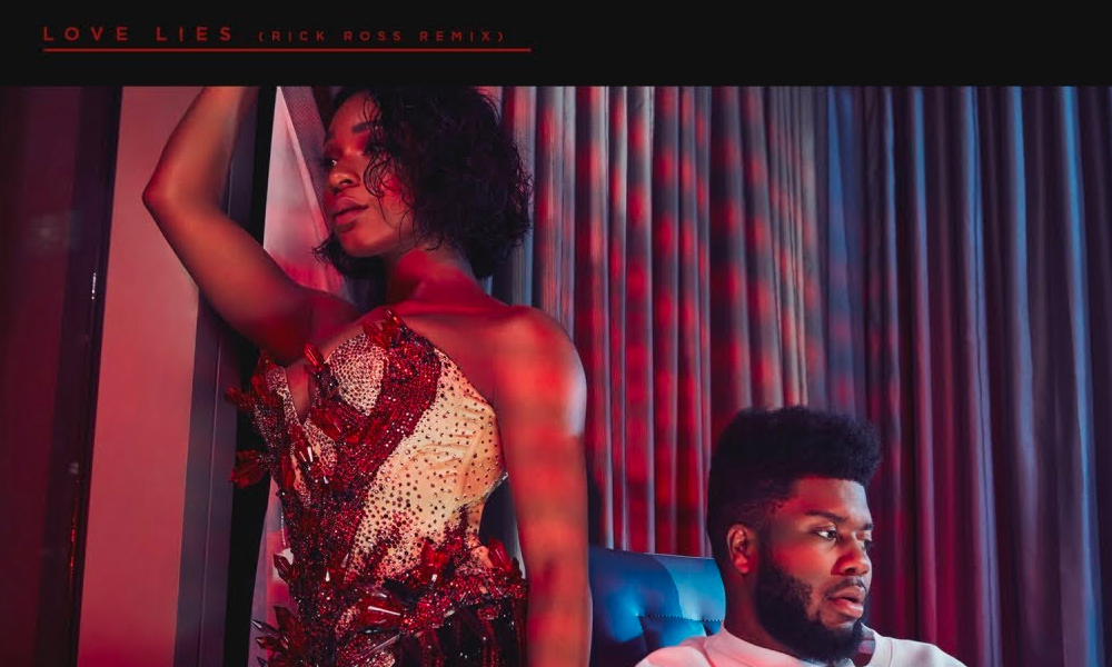 khalid-normani-rick-ross-love-lies