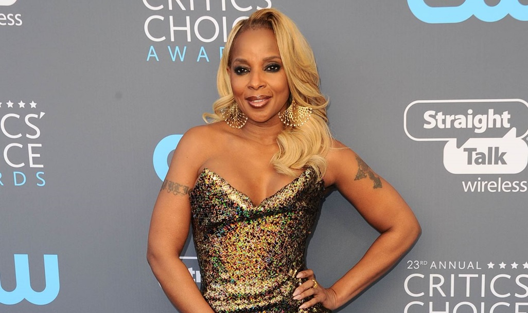 mary-j.-blige-2018-critics-choice-awards-3