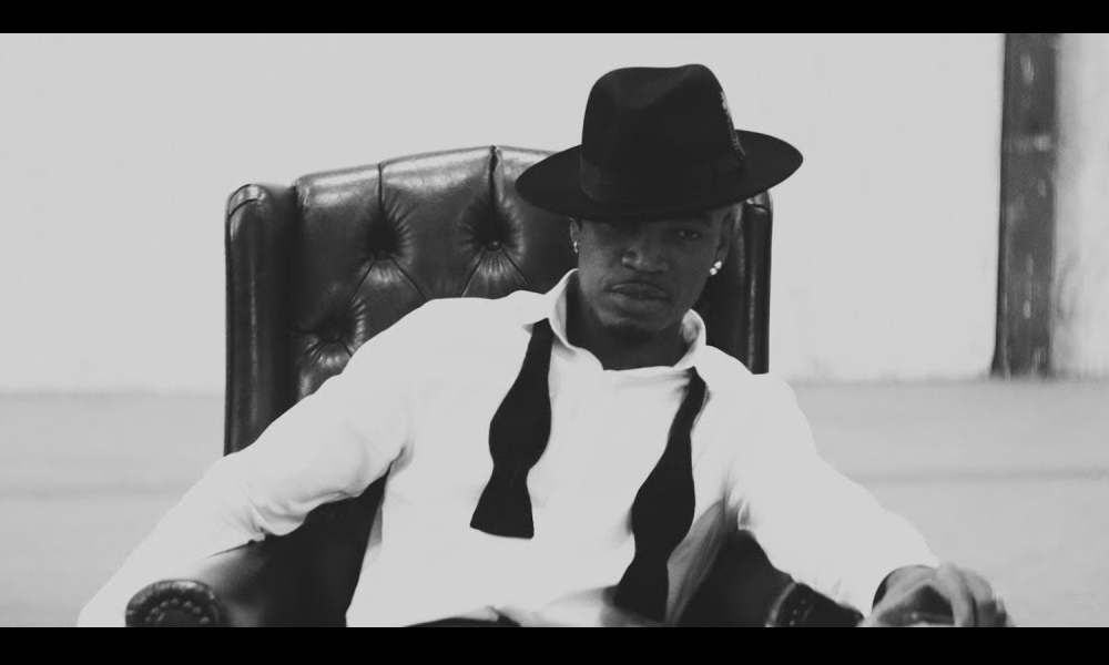 neyo-good-man-video
