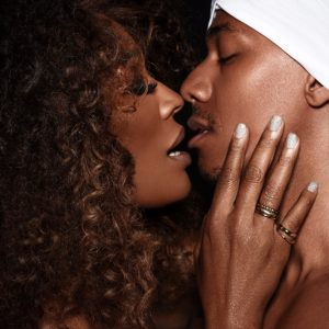 nick-cannon-calling-all-models