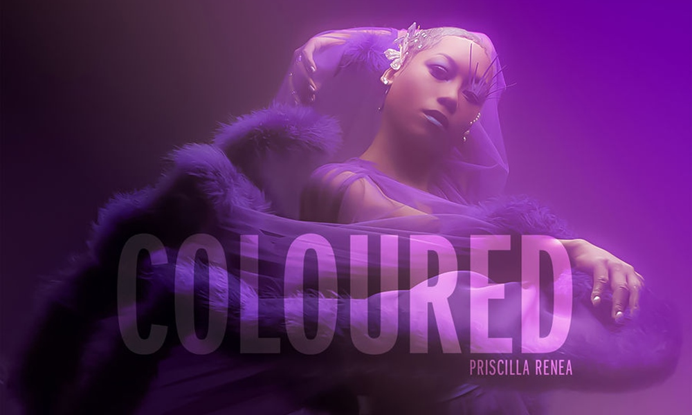 priscilla-renea-coloured