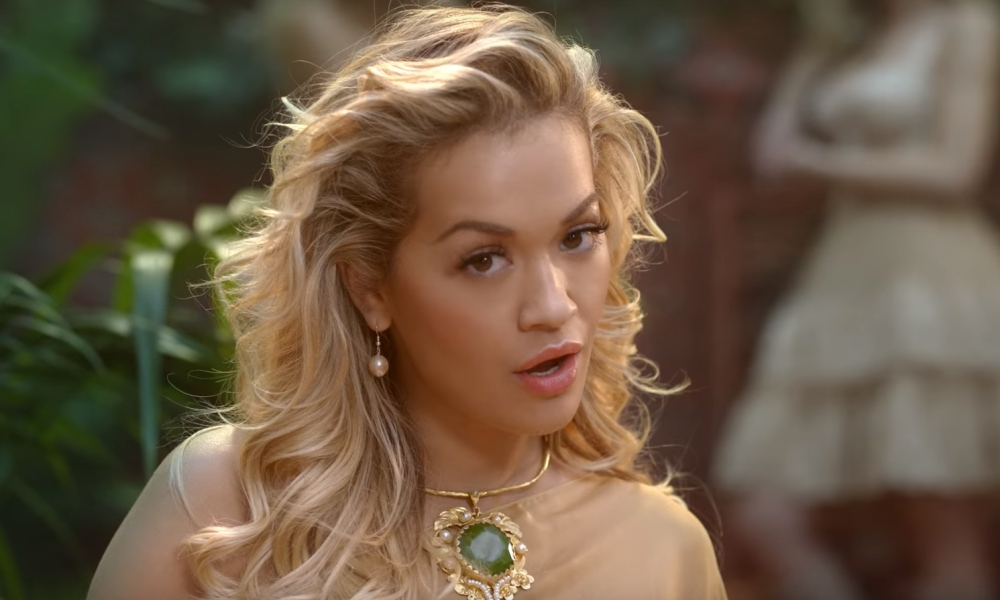 rita-ora-girls-video