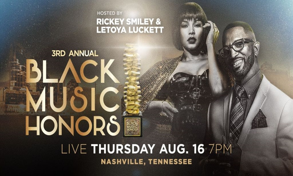 Faith Evans, Bobby Brown, Bebe & Cece Winans, and Dallas Austin to Receive Recognition At Black Music Honors Awards