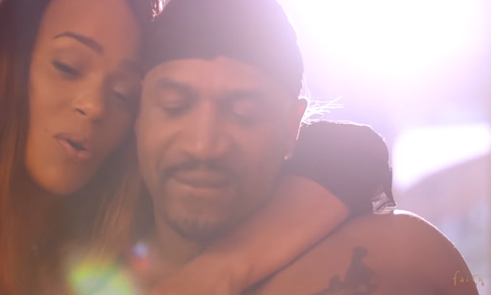 Faith-evans-stevie-j-a-minute1