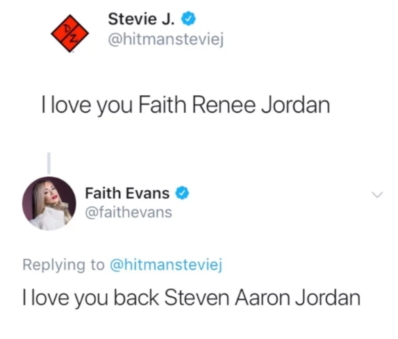 Faith-stevie-tweet