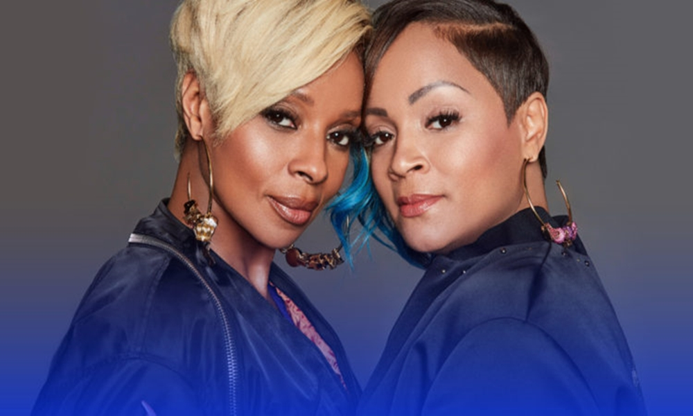 Mary-J-Blige-Simone-L-Smith-Sister-Love-Jewelry-Collection