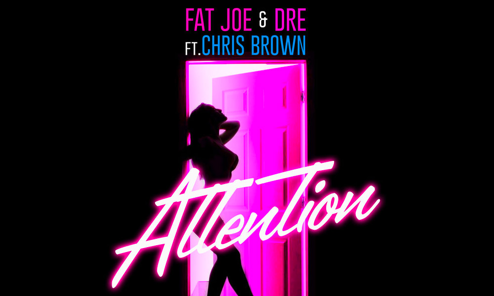 chris-brown-joins-fat-joe-dre-on-new-single-attention