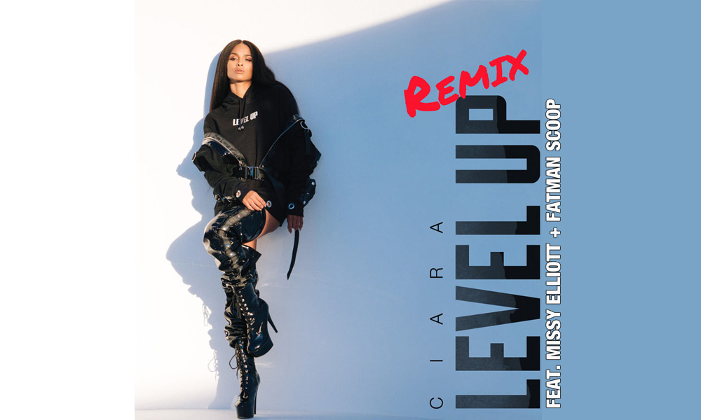 ciara-level-up-remix