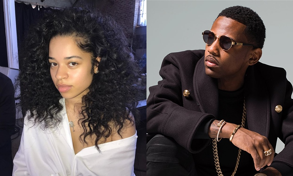 ella-mai-fabolous-bood-up