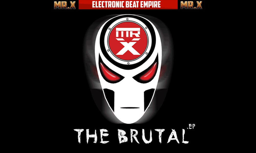 ice-t-mr-x-release-the-brutal-ep