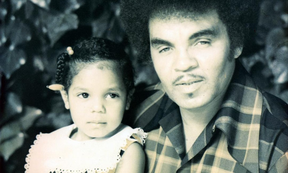 janet-jackson-joe-jackson-family-photo