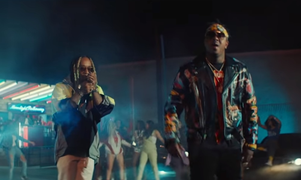 jeremih-ty-dolla-sign-the-light-video