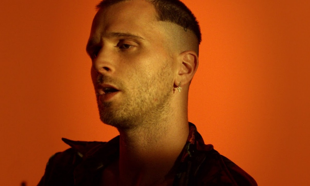 jmsn-talk-is-cheap