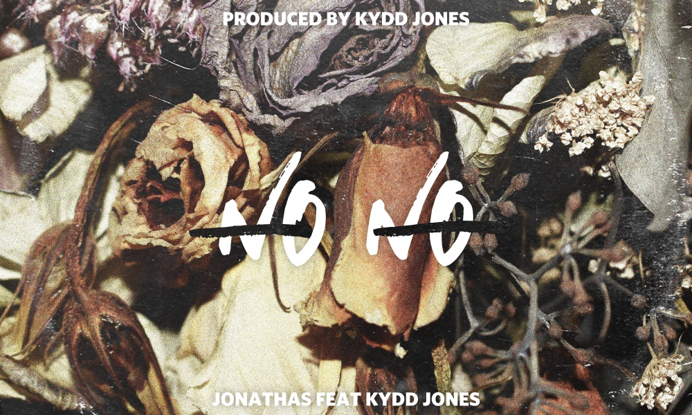 jonathas-no-no-single-cover