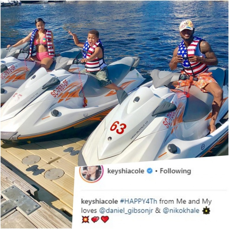 keyshia-cole-and-boyfriend-2