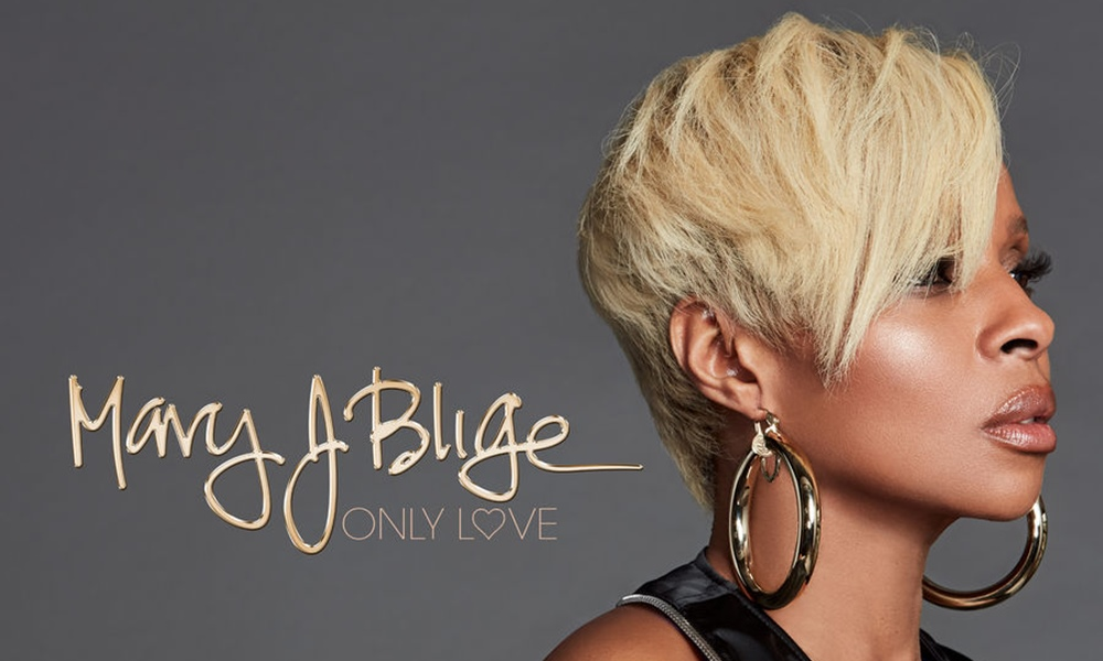 mary-j-blige-only-love