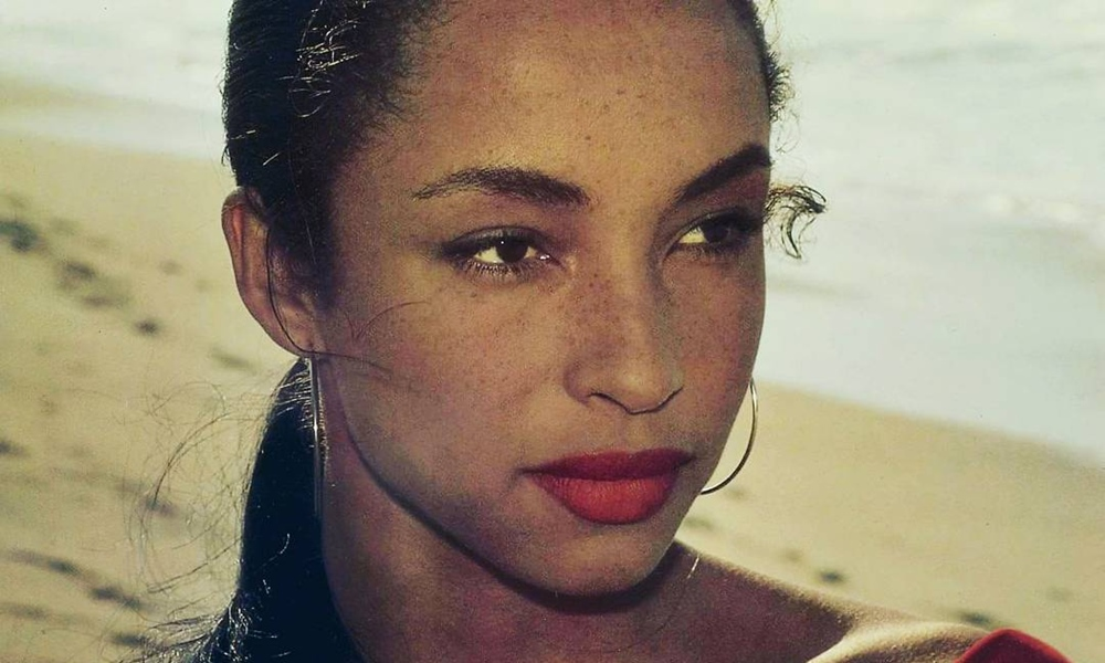 sade-working-on-new-album