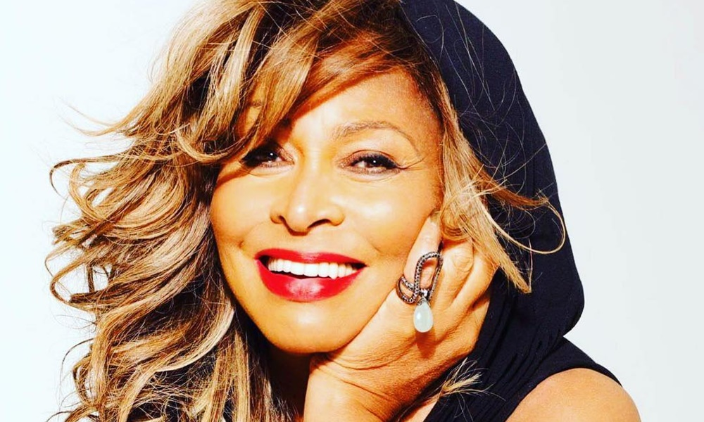 tina-turner-son-died