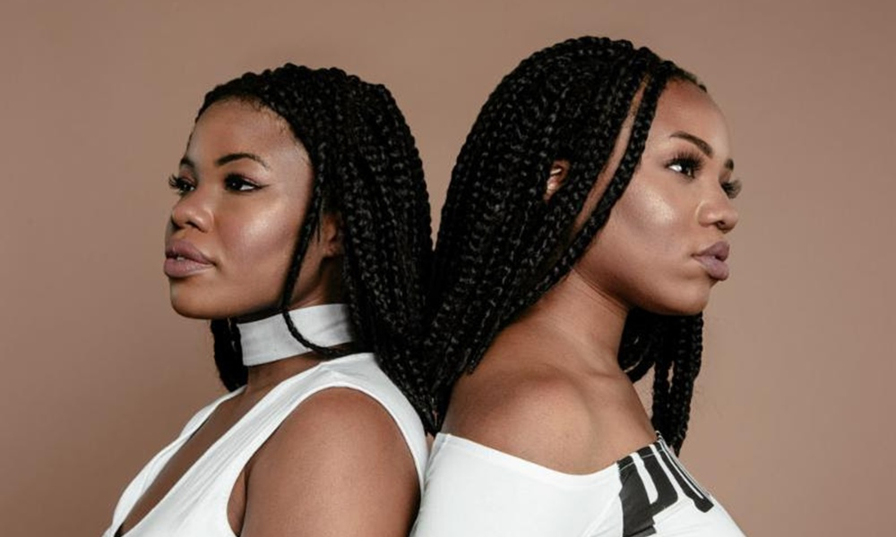 vanjess-silk-canvas-release