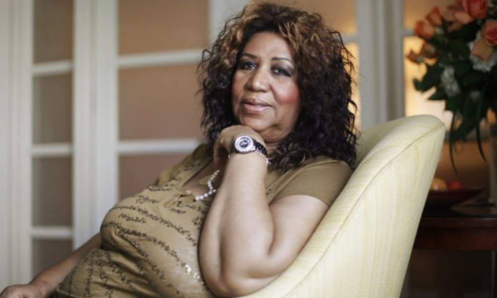 Aretha_Franklin-dies-at-76
