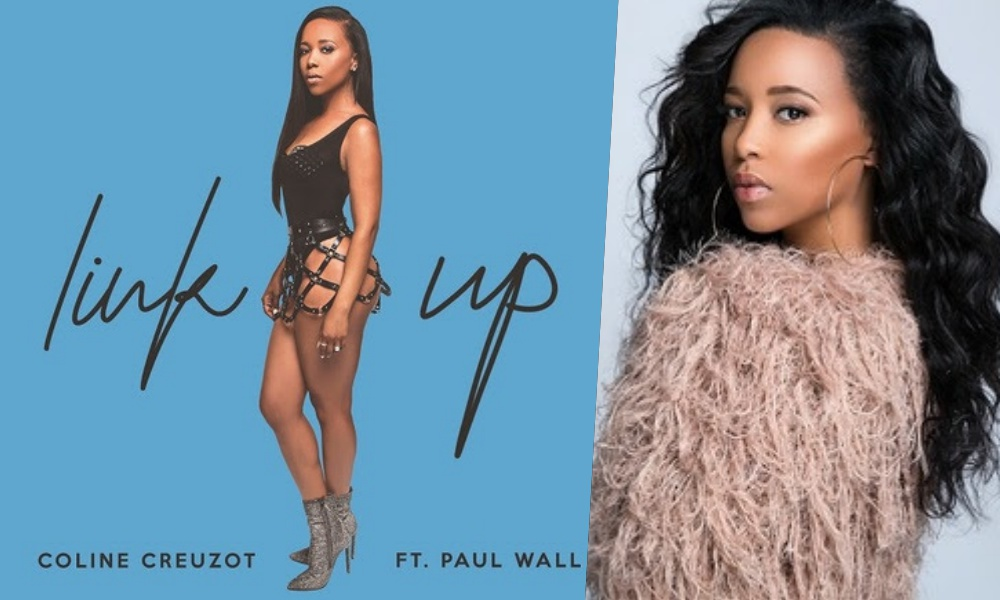 Coline-Creuzot-link-up-paul-wall