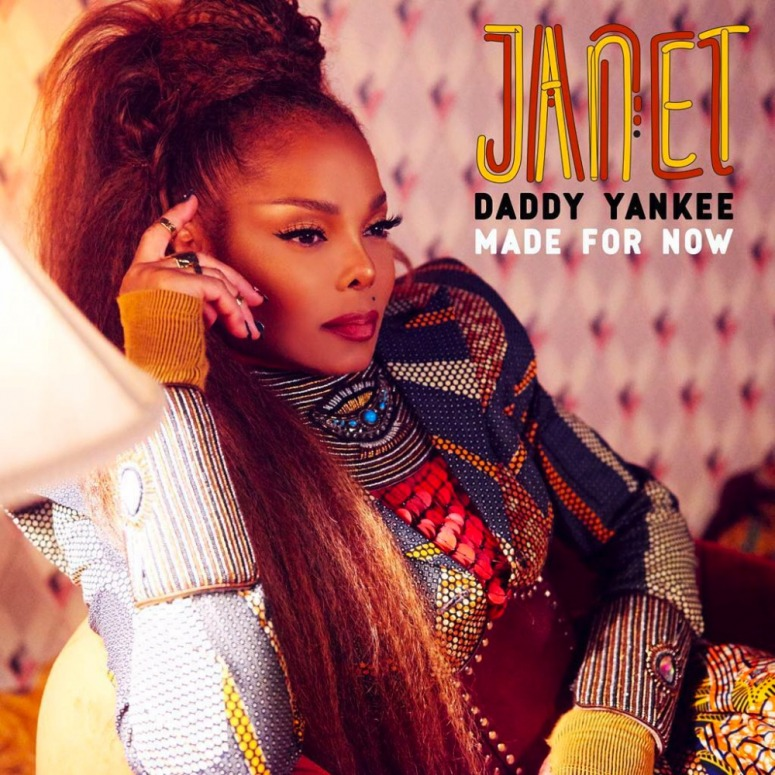 Janet-Made4Now-daddy-yankee-2