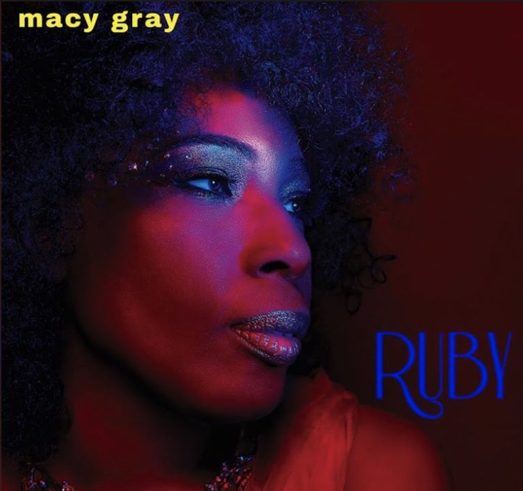Macy-Gracy-Ruby-Cover