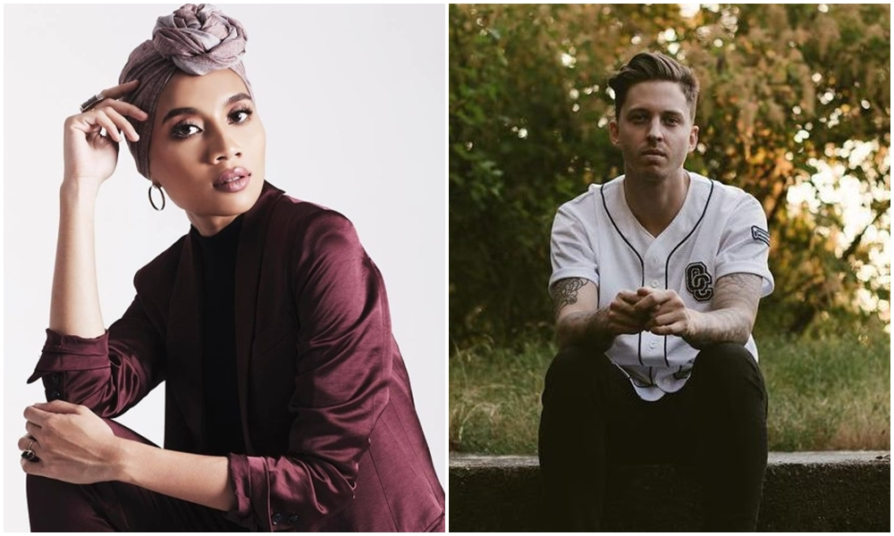 Yuna Links Up With DJ/Producer Ekali for New Tune, 'Leaving'