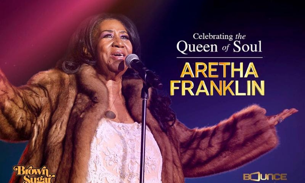 aretha-franklin-final-respects