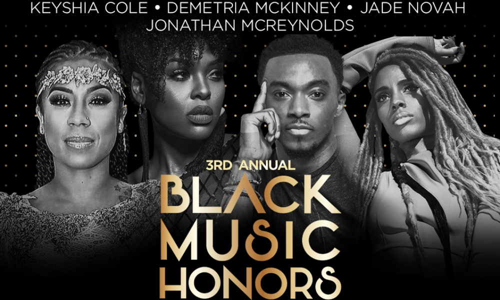 black-music-honors-2018