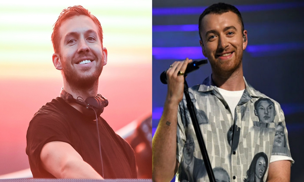calvin-harris-sam-smith