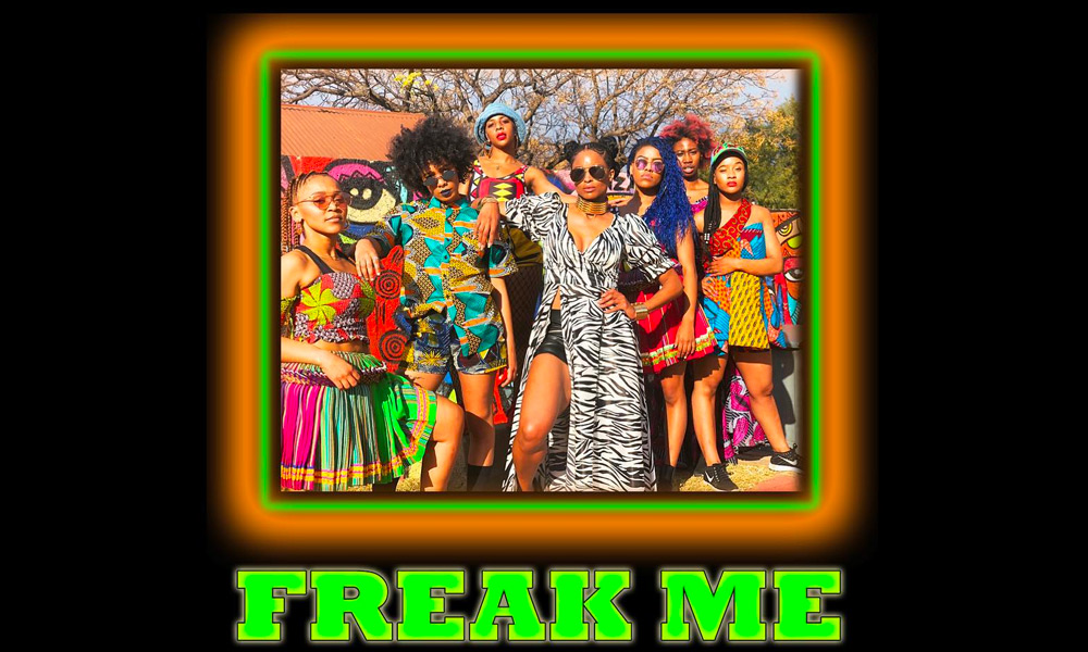 ciara-freak-me-single