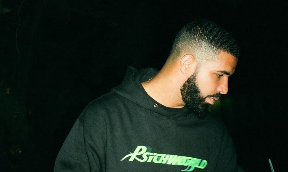 drake-streaming-record