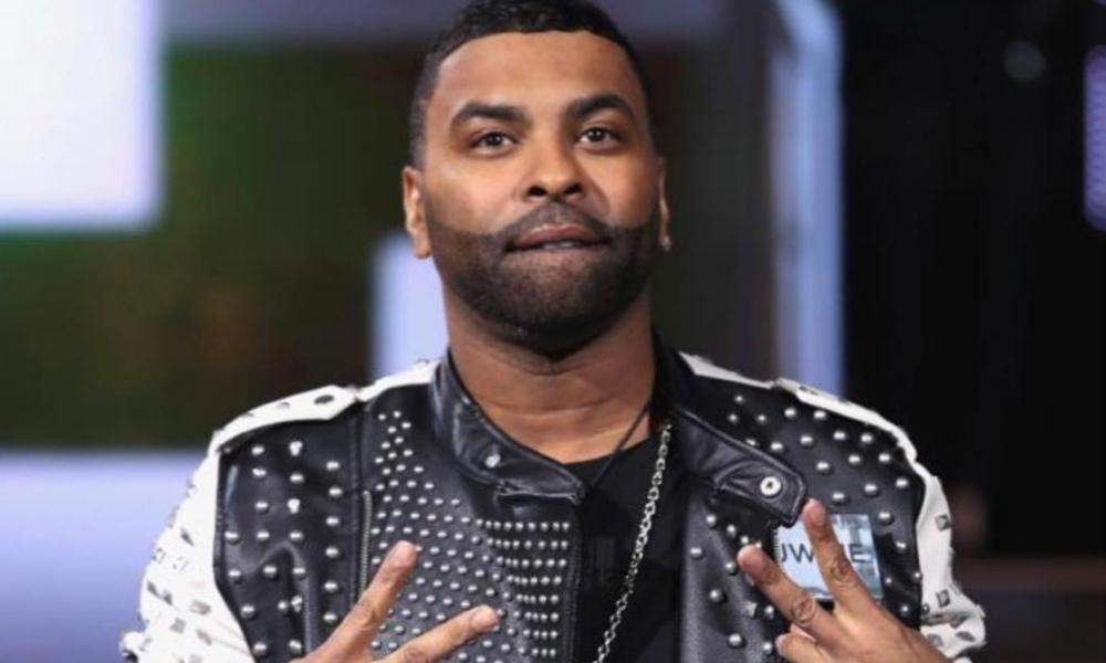 ginuwine-fragrance-whiff