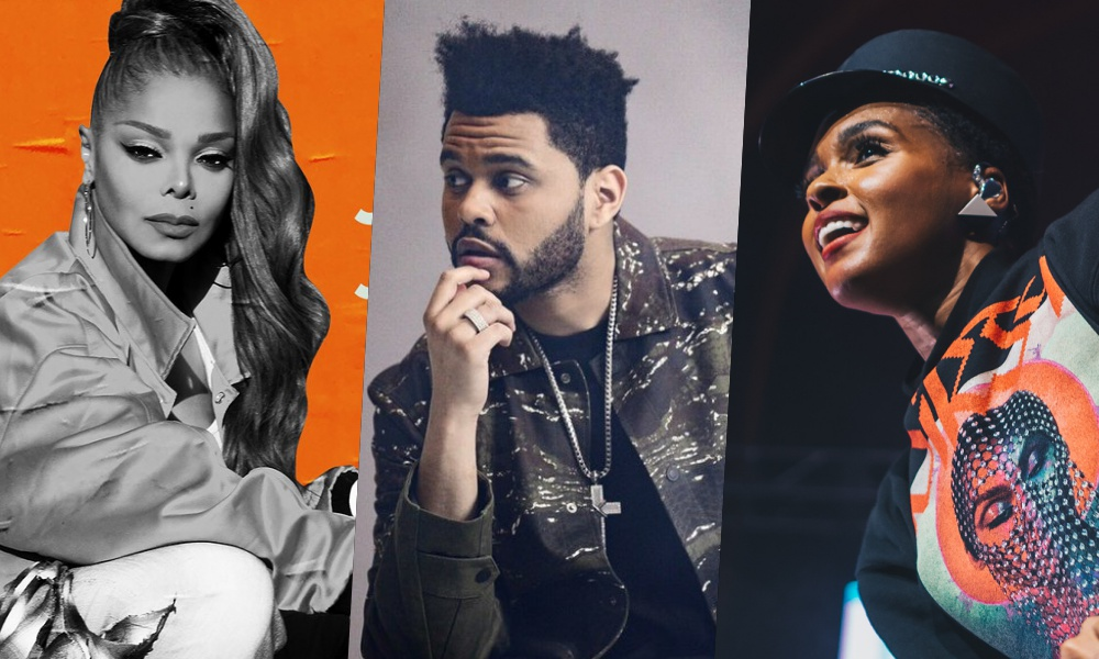 janet-jackson-janelle-theweeknd-global-citizen