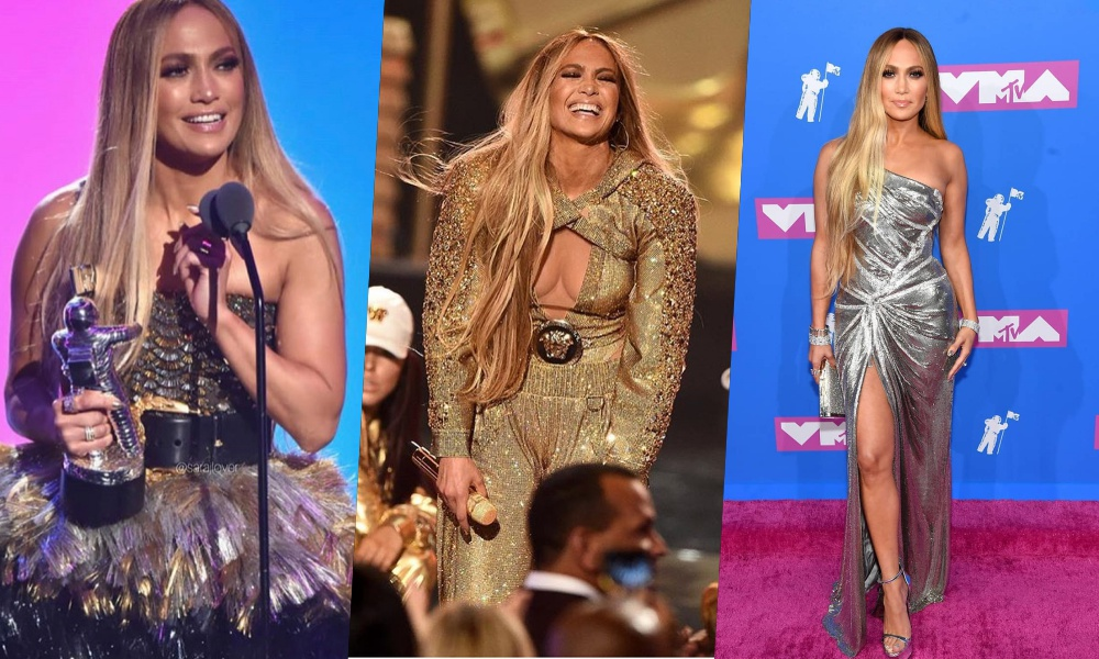 jennifer-lopez-mtv-vma