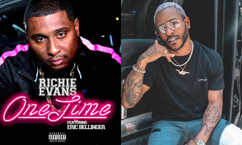 richie-evans-eric-bellinger-one-time