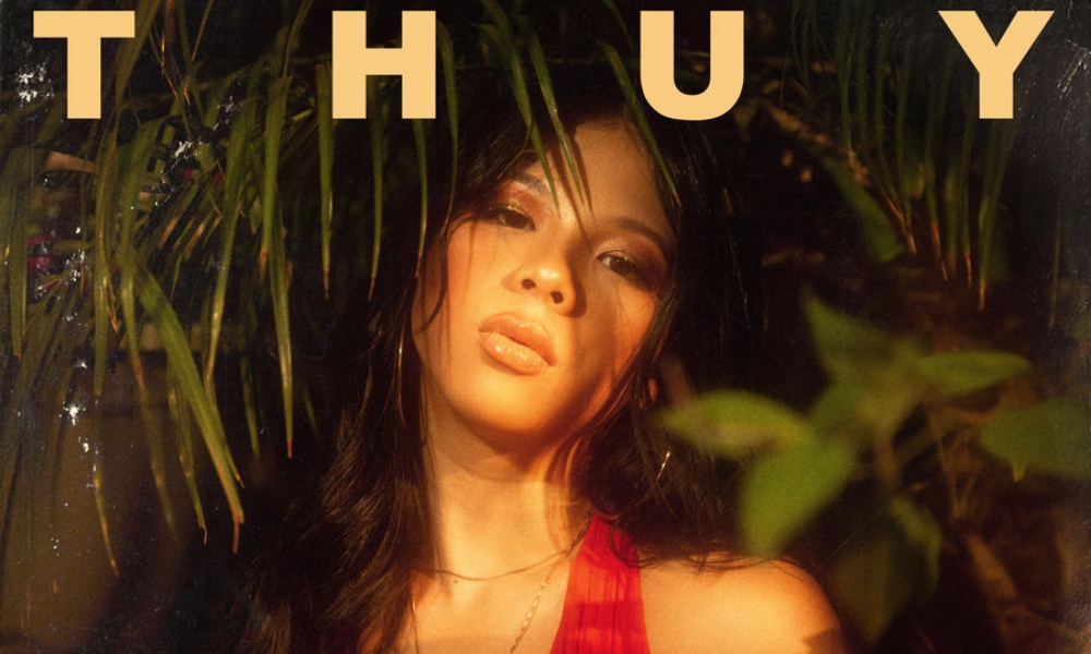thuy-options