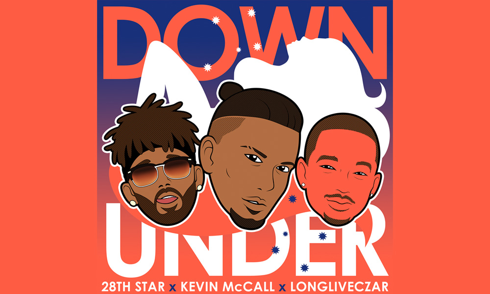 28th-star-down-under