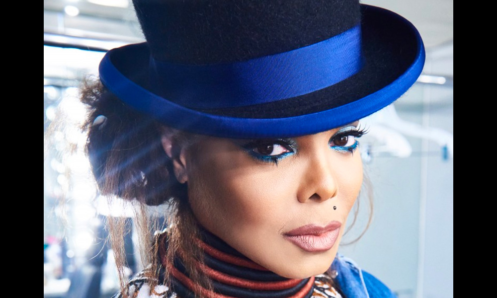 Janet Jackson Named BMI Icon; Receives Tribute From H.E.R., Normani, Teyana Taylor, More